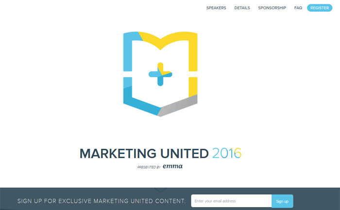 Marketing United