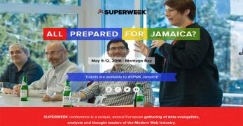 SuperWeek