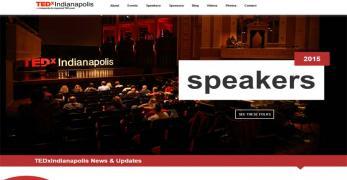TEDx Indianapolis