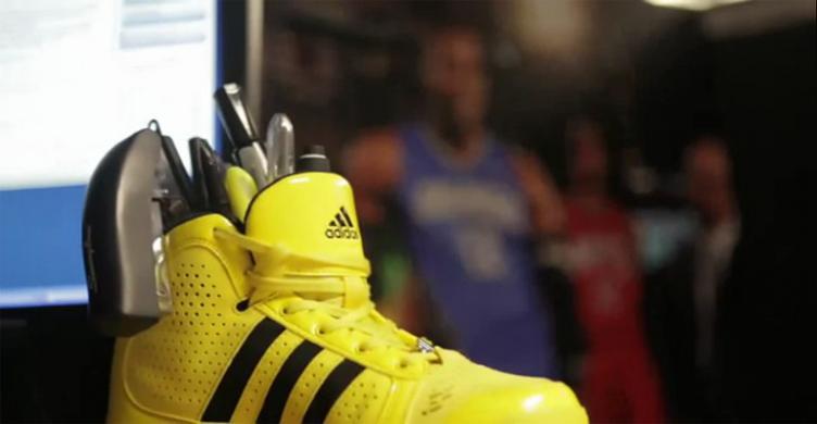 Adidas - Culture Video