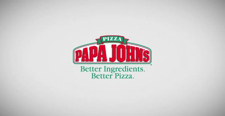 Papa Johns - Culture Videos